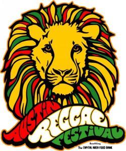 reggae-fest-austin