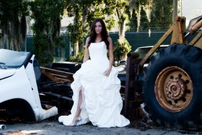 weddingjunk